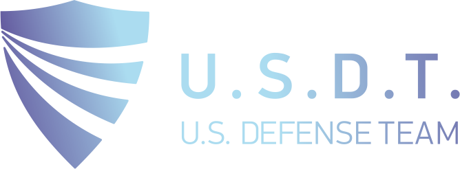 U.S. Defence Team